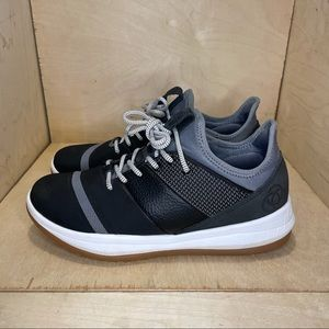 NWOT Athalonz EnVe Spikeless Golf Shoes
